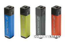 GOAL ZERO Flip 10 Recharger - Charger for USB powered devices, iPhone, GoPro etc