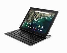 "Google píxel C Tegra X1 64GB 10.2"" Plata Android Tableta Con Teclado Bluetooth"