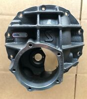"STRANGE FORD 9"" INCH PRO SERIES CAST IRON 3rd MEMBER 3.25 CASE REAR END"