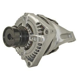 Alternator ACDelco 334-1405