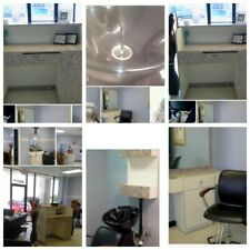 Custom made Salon Furniture for sale