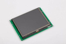 56 Graphic Tft Lcd Module Intelligent Touch Screen Display Smart Control Board