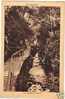 73 - cpa - Gorges du SIERROZ