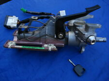 Ford Territory Steering Column ignition switch & Barrel $100 CASH BACK