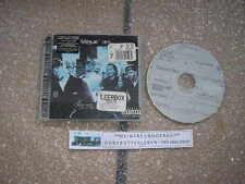 CD Metal Metallica - Garage Inc. / 2CD (27 Song) VERTIGO / Misfits Danzig Glenn