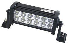 POWER LED Arbeitsscheinwerfer Suchscheinwerfer Scheinwerfer 36 Watt 2300 Lumen