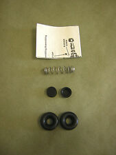 "Raybestos WK1646 Wheel Cylinder repair kit  9/16"" Daytona,Lebaron,New Yorker,600"