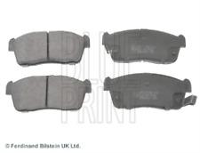 Fits Suzuki Celerio 1.0 Petrol 14-20  Set of  Front Brake Pads
