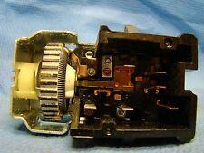 D3TZ-11654-A 1980 - 1989 Ford B600 B700 F600 F700 Headlight Switch D3TZ11654A