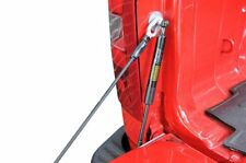 Deezee Tailgate Assist Dz43204 Ford F150 2015 - 2019