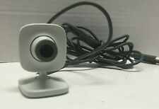 Xbox 360 Live Vision Camera Webcam Official Microsoft Video Photo USB OEM