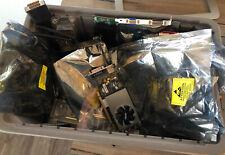 Grab Bag - Video Cards, RAM, Adapters, Etc.