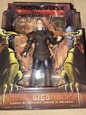 Ghostbusters 2 Vigo Adult Collector Figure