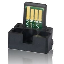 100PC  MX-753NT  Toner Reset Chip for Sharp MX-M623N, MX-M623U, MX-M753U