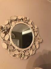 Cute little Shabby Chic Mirror