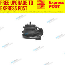 2002 For Nissan Navara D22 3.0L VG30E Auto & Manual Right Hand-51 Engine Mount