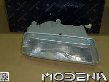 FRONT MAIN HEADLIGHT LAMP HEADLIGHT FH Maserati QP IV EVO V6 V8