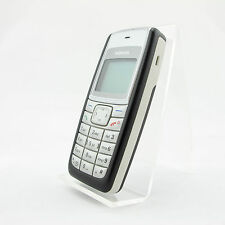 Brand New  Nokia 1110i Mobile phone Unlocked Black/ Blue