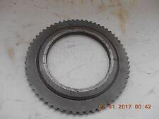 clutch pressure plate norton vintage 06-0745