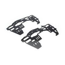 _ JR _ JRP996423 - Carbon Main Frame Set L/R: VSGE JR Sport - NEW IN PACKAGE  *S