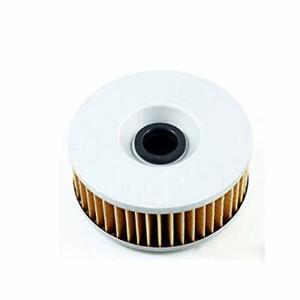 Yamaha Oil Filter 1L9-13441-11