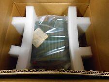 Harris Rf-7800W-Ou440 4.4-5.0 Ghz Broadband Ethernet Radio