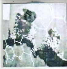 (DA865) Omega Male, Testosterone - 2012 DJ CD
