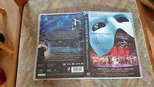 The Phantom of the Opera at the Royal Albert Hall 2011  Starring: Ramin Karimloo