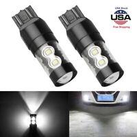 T20 7440 LED ing Error Canceller Decoder for Car LED Turn Signal Light Bulb1