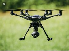 Yuneec  Typhoon H Hexacopter with 4K Camera -