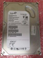 """HP Seagate ST3808110AS 3.5"""" 80 Go SATA 3.0Gb/s 8 Mo 7.2K interne disque dur 9BD131-021"""