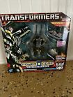 Hasbro Transformers Power Core Combiners Ultra Bombshock Action Figure For Sale