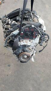 8HR MOTORE COMPLETO CITROEN C3 Serie 1.4 diesel (2011) RICAMBI USATI 672506