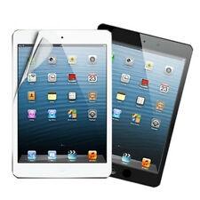 1pcs HD Protective Pad Case Cover Skin Film Foil Protection for iPad 2 3 4 SK