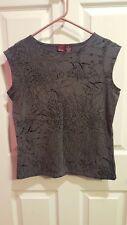 merona shirt size M good condition