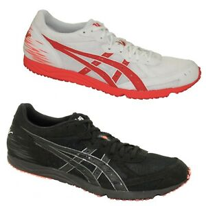 ASICS Sortie Japan Seiha 2 Japanese Racers Trainers Sports Shoes Men Shoes