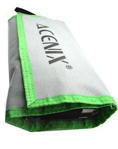 ACENIX® Precision 72 In 1 Repair Tools Kit Screwdriver Set for Mobile Phone PC