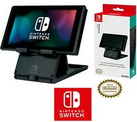 HORI Compact Playstand for Nintendo Switch Officially Licensed by Nintendo NEW