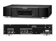 Marantz CD6005 Home Cinema CD Player/USB port iPod/iPhone USB WAV MP3 AAC HDMI