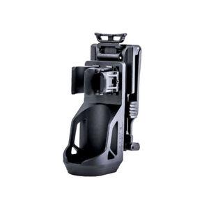 NEXTORCH Taktisches  Taschenlampen Holster V51 - 360 Grad drehbar