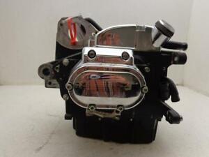 2001-06 Harley Davidson Dyna FXD/WG/2/P/C Super Wide Glide Twin Cam TRANSMISSION