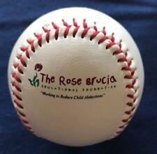 The Rose Brucia Educational Foundation Long Island Ducks Baseball SGA Ball Day