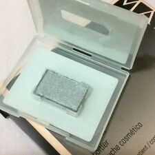 Mary Kay Mineral Eye Color STERLING