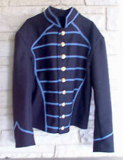 Union Musicians Shell Jacket, Civil War, New