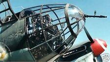 GERMAN LUFTWAFFE AIRCRAFT GUNS AND AMMO ENCYCLOPEDIA WW2   NEW