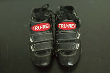 Inline racing speed boot by Trurev.