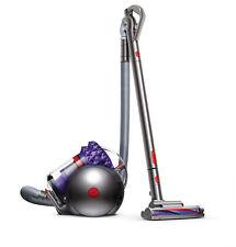 Dyson Cinetic Big Ball Animal vacuum cleaner | Refurbished-1 Year Guarantee