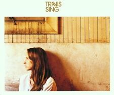 Travis Sing (2001, CD2) [Maxi-CD]