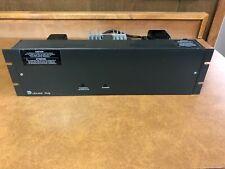 Dukane 1A3060 60 Watt Power Amplifier