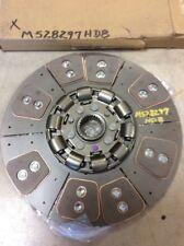 "Massey Ferguson 14"" Disc M528297 HD8 - Remanufactured"
